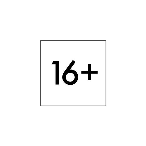 glassroom_workshops_icons_age_1-0