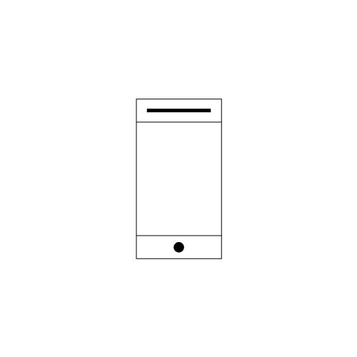 glassroom_workshops_icons_equipment_1-0